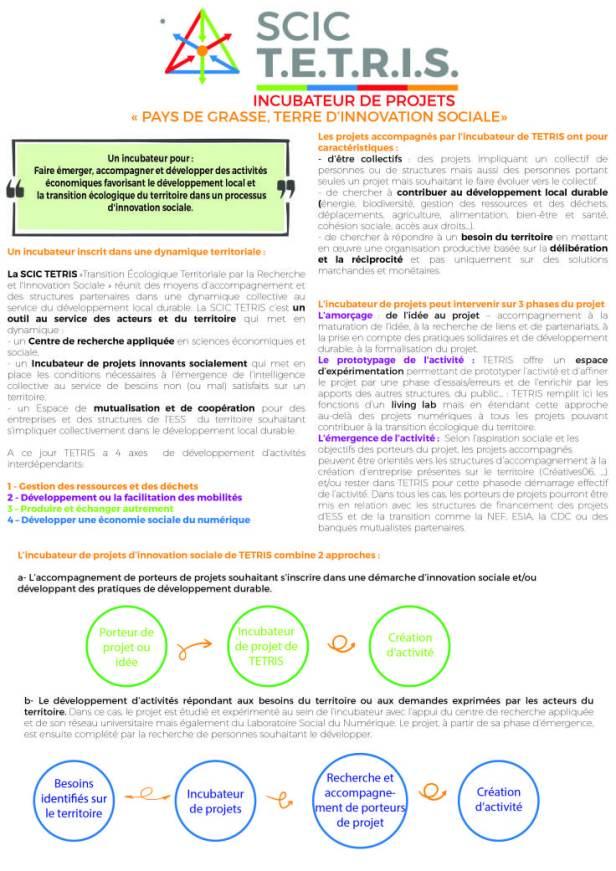 flyer-incubateur