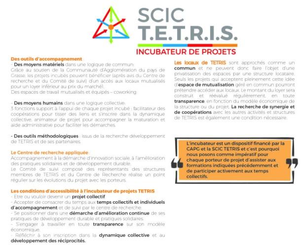 flyer-incubateur21