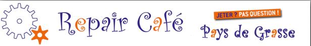 logo repair.png