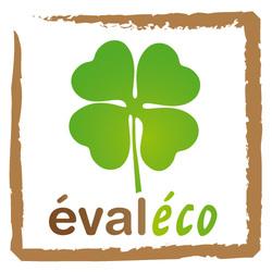 logo_evaleco