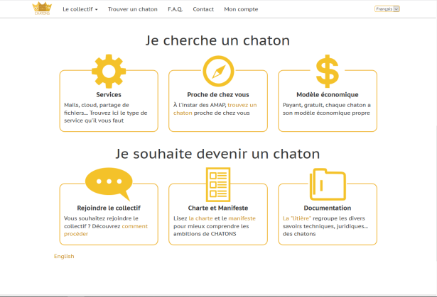 Visuel Site Chatons.PNG